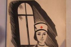 Книги про Блокаду Ленинграда (115)