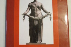 Пискаревский Мемориал: скорбь и память