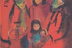 Книги про Блокаду Ленинграда (15)