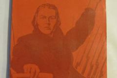 Книги про Блокаду Ленинграда (158)