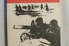 Книги про Блокаду Ленинграда (75)