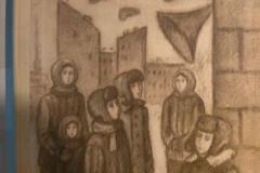 Книги про Блокаду Ленинграда (80)