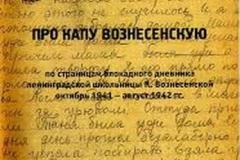 Про-Капу-Вознесенскую