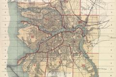 19-сборная-карта