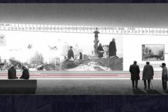 """Проект нового музея """"Блокады Ленинграда"""""""
